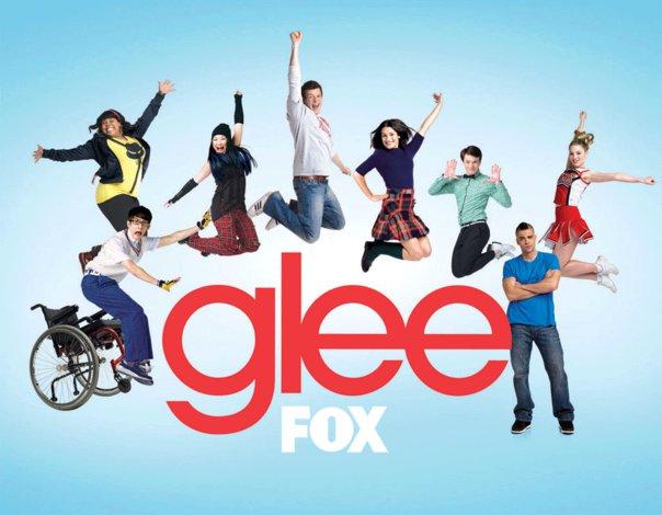 http://995blakefm.com/files/2012/09/Glee.jpg