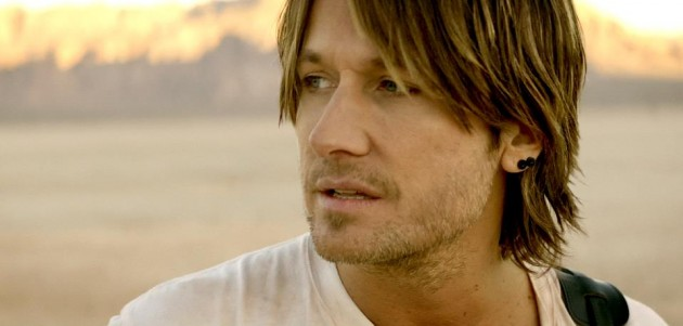 keith urban songs