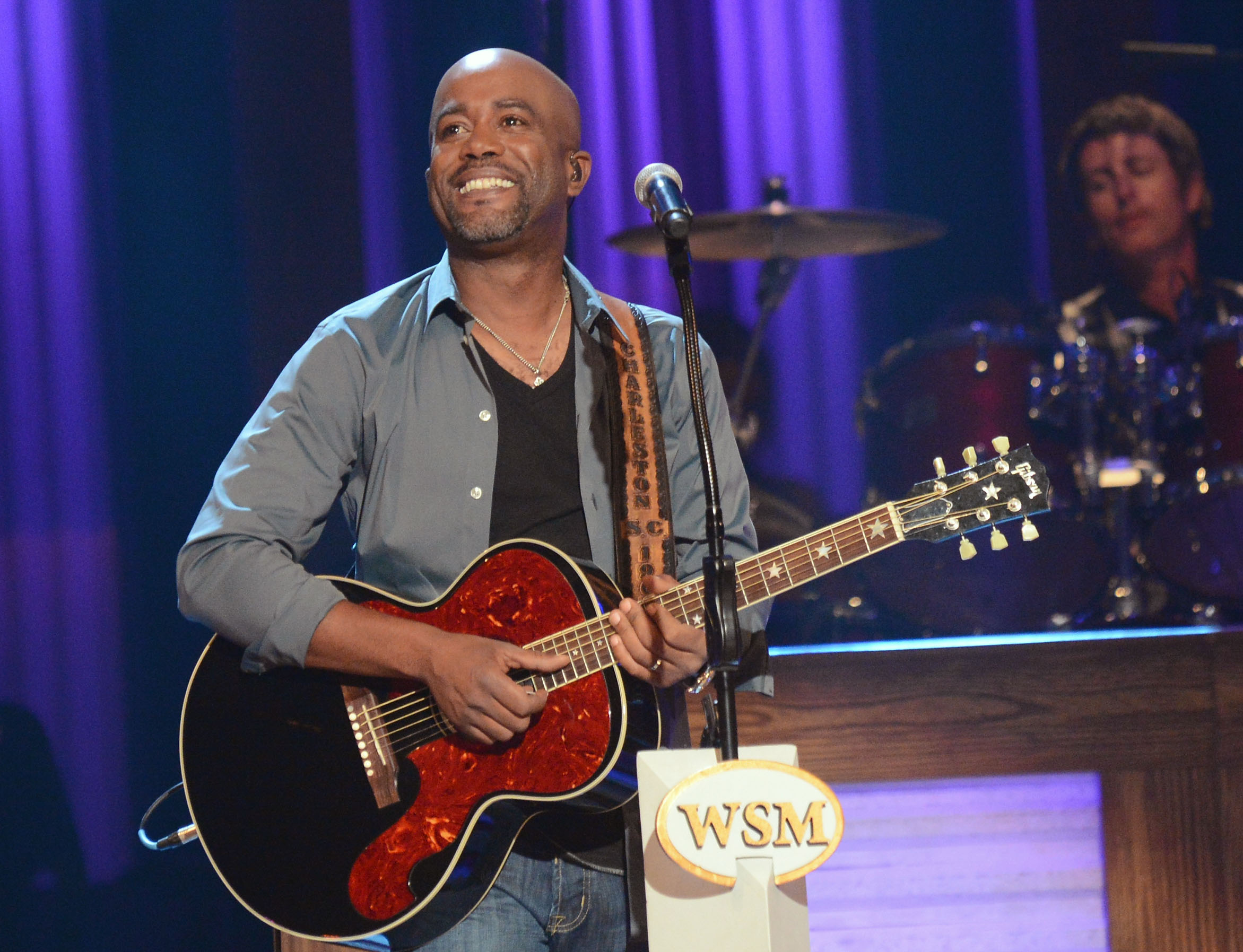darius rucker wikidarius rucker - wagon wheel, darius rucker - if i told you, darius rucker this, darius rucker candy cane christmas, darius rucker wagon wheel mp3, darius rucker alright, darius rucker this lyrics, darius rucker - homegrown honey, darius rucker if i had wings lyrics, darius rucker - this is my world, darius rucker feat. adele, darius rucker don't think, darius rucker wife, darius rucker radio, darius rucker so i sang, darius rucker need you now, darius rucker songs, darius rucker wiki, darius rucker if i told, darius rucker - if i told you lyrics