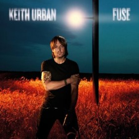 Keith Urban & Miranda Lambert - We Were Us