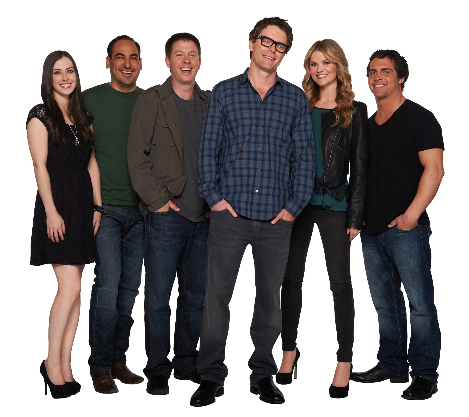Bobby bones cast pictures Cached